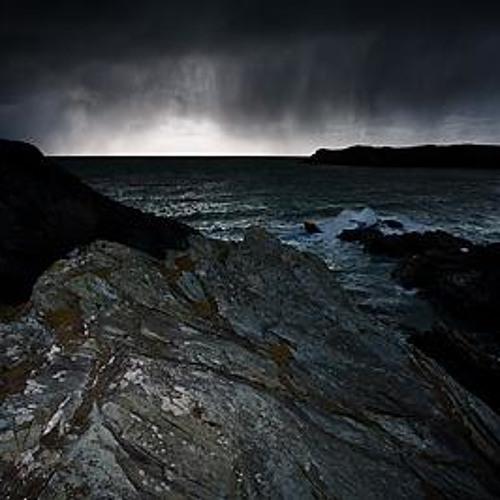 Island Of Wrath