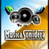 CORAZON ANDINO -Sonido Siboney