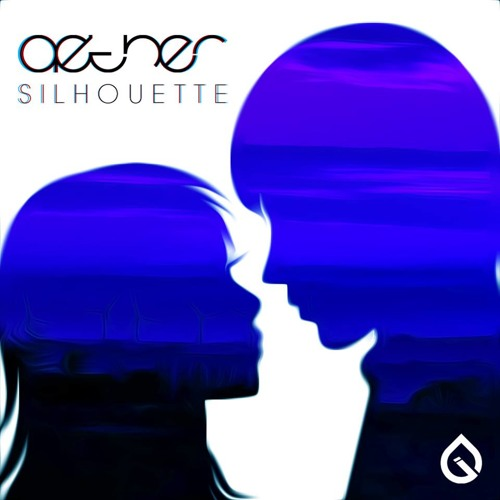 Aether - Silhouette