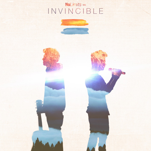 Invincible by No Limits