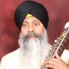 Raag Sindhura - Bhai Gurmeet Singh Shant, Shabad - Gan Gandharab Dev Manukehan(g)