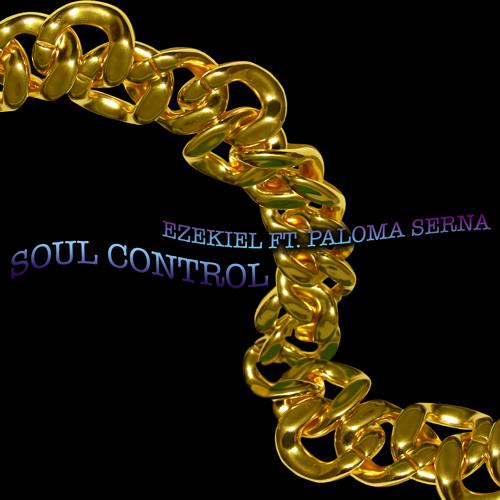 Soul Control, Feat. Paloma