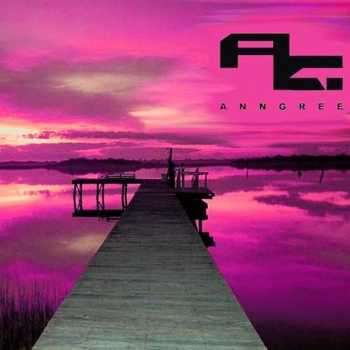 AnnGree - New Dawn [FREE d/l; 320kbps]