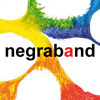 Parlami d'Amore - Negraband Negramaro Tribute Band