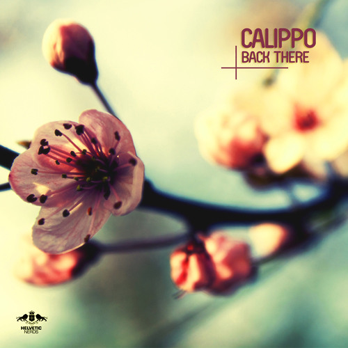 Calippo - Over And Over (Original Mix)