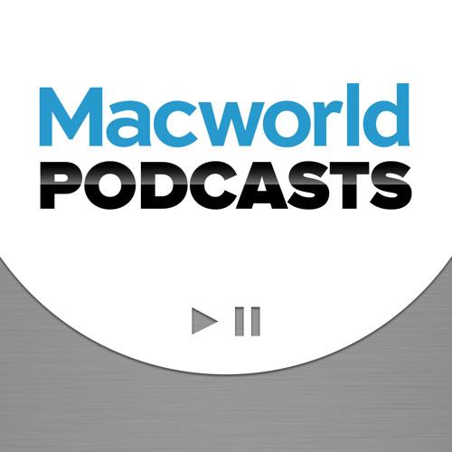 Podcast 393: Robyn Miller