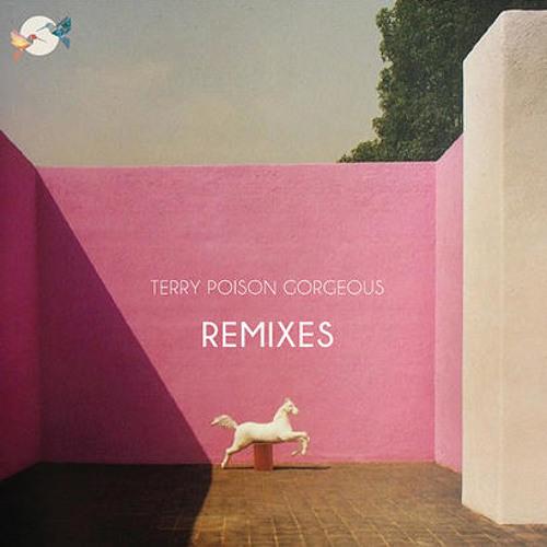 Terry Poison - Gorgeous (Alpha - Beta Remix)