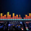 Started the party Mix-Remix (DJOmarBoada)