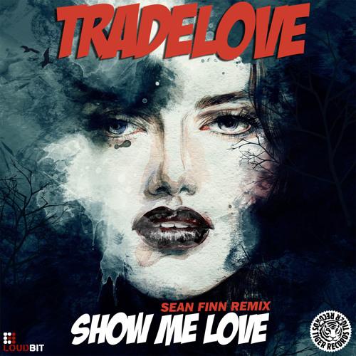 Tradelove - Show Me Love (Sean Finn Remix)