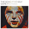 The Echo Friendly - Same Mistakes