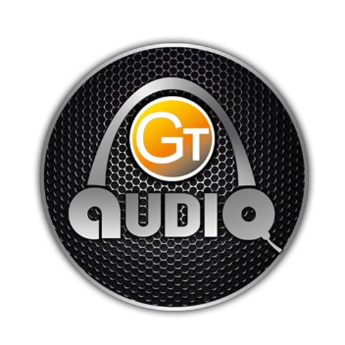 A Liga - Marcelo D2 - Baile do Bixo USP 2013 - GT AUDIO by Guma