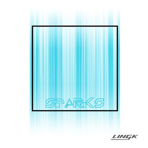 Lingk - Invalid Memory (Pappa Sierra Remix) Preview [Label] Out Now!