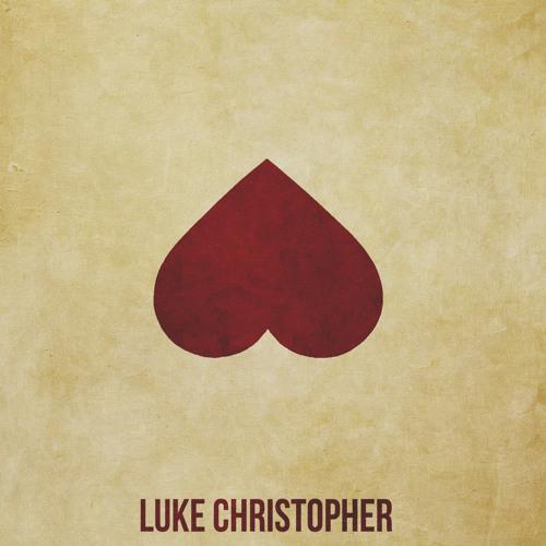 """My Religion Verse"" - Luke Christopher"