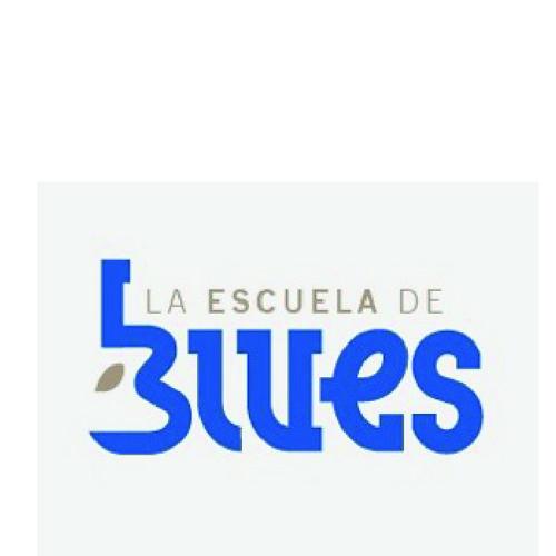 Ensambles de Alumnos 2004-2013 de la Escuela de Blues de Argentina