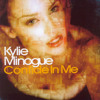 Confide In Me (kylie Minogue Cover)