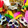 Set Marchinhas de Carnaval - Dj Igor Penha