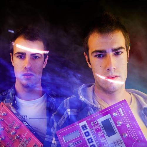 DK BROTHERS- Caliweed! --Live extract! (Alborosie rmx)