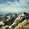 Climb ft. Carson Kilpatrick (Prod. by Epistra)