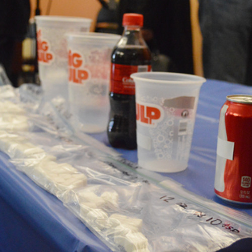 Richmond's sugary beverage tax lost, so how is SF's different?