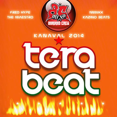BC TeraBeat