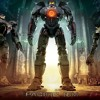 Pacific Rim Theme (Sovocraine Remix)
