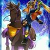 Kurenai Wataru's Violin - Kamen Rider Kiva