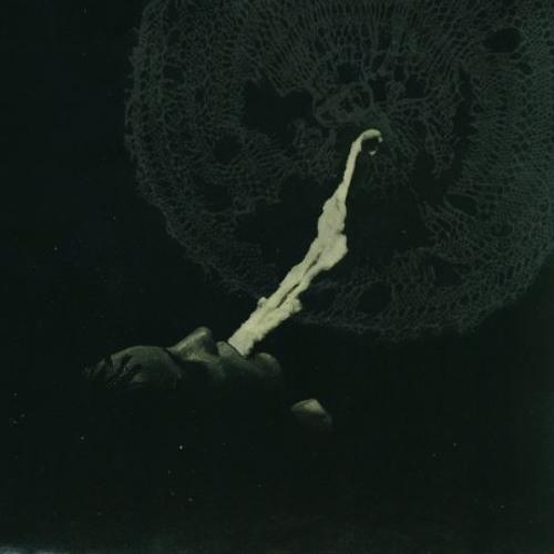 "White Suns - ""Priest In The Laboratory"""