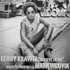 Download Lenny Kravitz - Believe In Me (Mark Vidovik Bootleg Mix) [FREE DOWNLOAD] Mp3