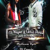 Mix Lil Wyne Y Chris Brown By Dj Conejo