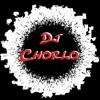 DjChorlo - TheDjChorlo & The Grid - Swamp Thing (creado con Spreaker)