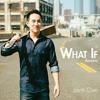 Thank You (Acoustic Version) - Jason Chen