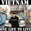 vietnam - one life to live( album snippe