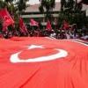 Makna Lambang Bendera Aceh