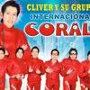 Cliver & Su Grupo Corali - Libre Quedaras ♫ .MK. Dj John Kevin .MK. ♫ - [ 99 ]