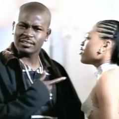 Trick Daddy ft. Trina - Nann Nigga(Wrex Mason Remix)