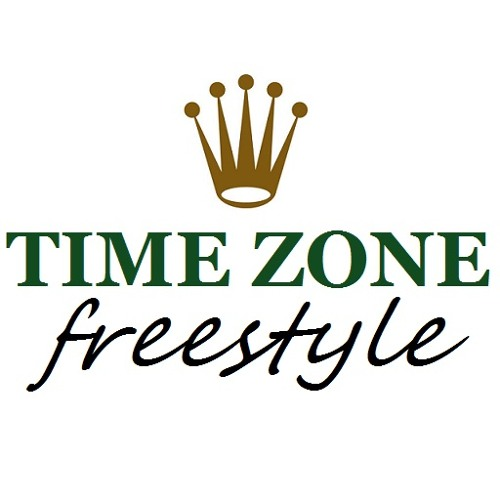 Time Zone Freestyle