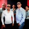 Chiquito Team Band - Lejos De Ti ( www.RafaEntertainment.net) Portada del disco