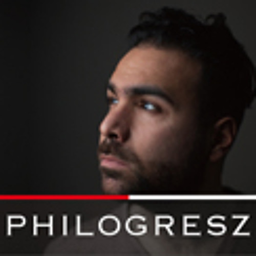 Fasten Musique Podcast 043 - Philogresz