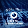 Aspenbeat Radio: Best Music of 2013