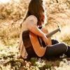 Songs.PK  01 - Jackpot - Kabhi Jo Baadal Barse