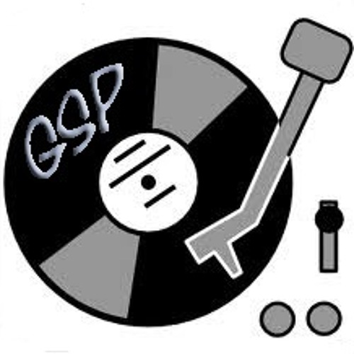 M@S078 - Music Is The Answer (GSP remix)