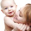 Annabelle (Custom Baby Lullaby)