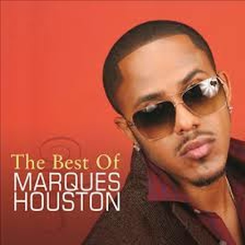Favorite Girl (Remix) - Marques Houston