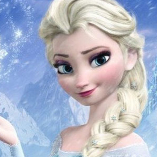 Let It Go =) Frozen (Piano Version) *Played by Ear*
