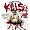Kirko Bangz - Million Dollar Dreams (Ft. Brian A. of Day 26) (Co-prod. w/ Chinky P and Sound M.O.B.)