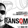 ransom.mp3