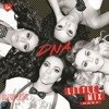 Little Mix - DNA (agee4398 Remix)