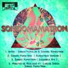 Intro Fragmento - Sonido Mamalon & Sonora Rumbatron