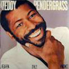 Higher (Teddy Pendergrass sample) ($9.98 lease) Prod. by Trackaholic Productionz™ (Tha King of Bass)