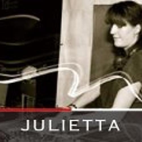 Fasten Musique Podcast 001 - Julietta